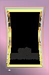 RCX-2.png