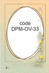 oval codes -33.png