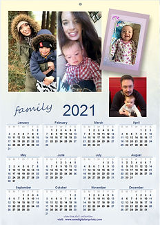 calender 21 family1.jpg