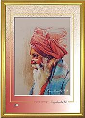 Rajmohan Artist-2.jpg