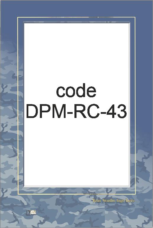 DPM-RC-43
