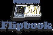 flipbook.png
