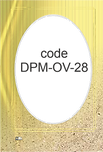 oval codes -28.png