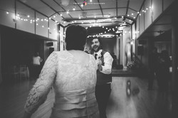 Austin Saengerrunde | Sweet Events