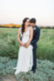 Sweet Events | Austin, Texas | Wedding Cooridination & Management