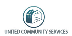 United Community Services