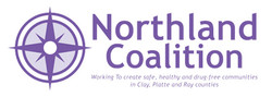 Northland-Coalition-Logo