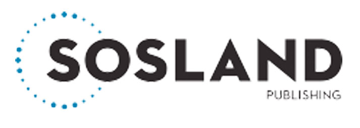 Sosland-Publishing-Logo