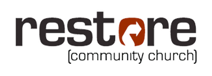 Restore-Community-Church-Logo