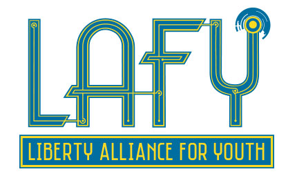 Liberty Alliance for Youth