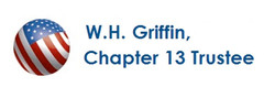 WH-Griffin-Logo