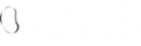 Volz Company Logo White.png