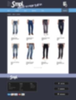 Online-Fashion-Site-02.jpg