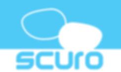 Scuro-0.jpg