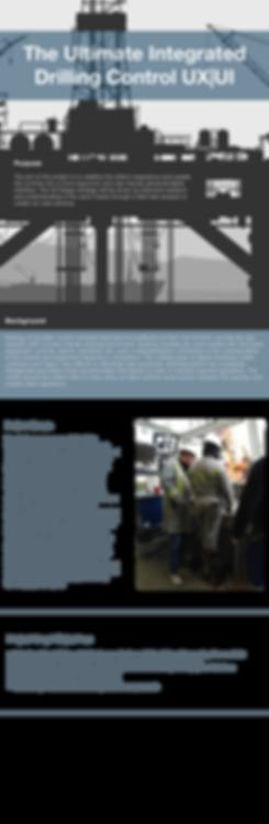 DrillingControlInterface-1.png
