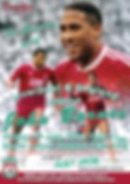 A4 Poster.jpg