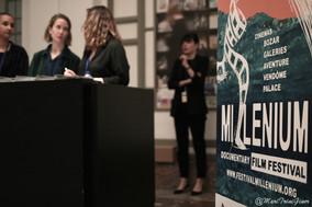 Millenium Opening - Mari Trini Giner_1.j