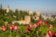 20180613-Granada-0006.jpg