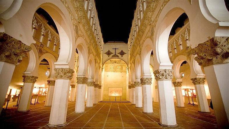 Sinagoga Toledo.jpeg