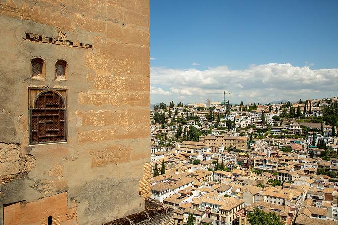 20180613-Granada-0076.jpg