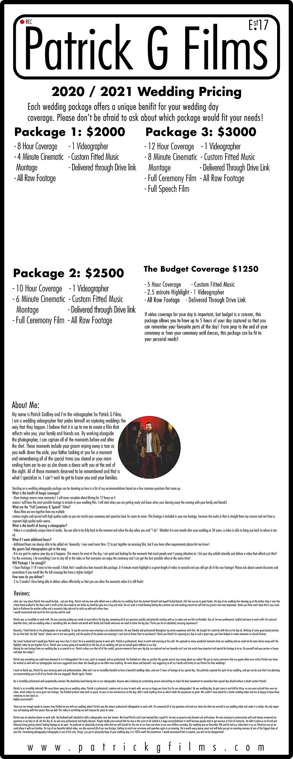 NEW 2019  2020 pricing BIG.png