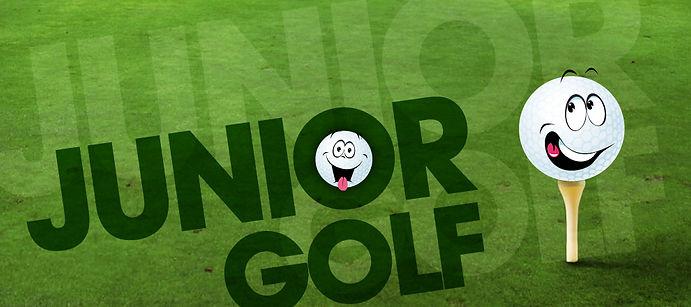 Junior-Golf-Image.jpg