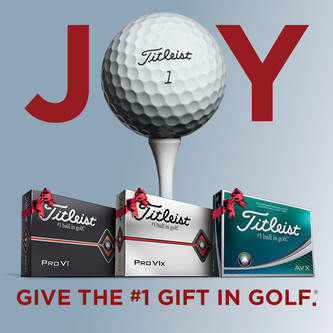 640x640_Digital_Banners_Gift_in_Golf_201