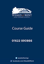 Course Guide Front Cover Website copy.jp