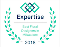 wi_milwaukee_floral-design_2018.png