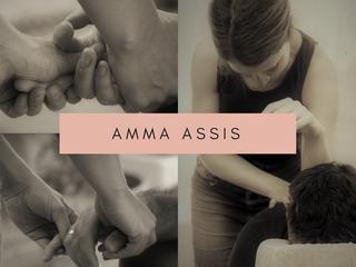 Connaissez-vous le Amma Assis?