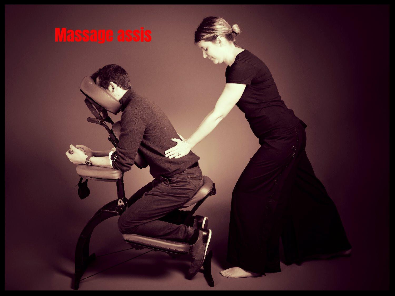 massage bas du dos_edited