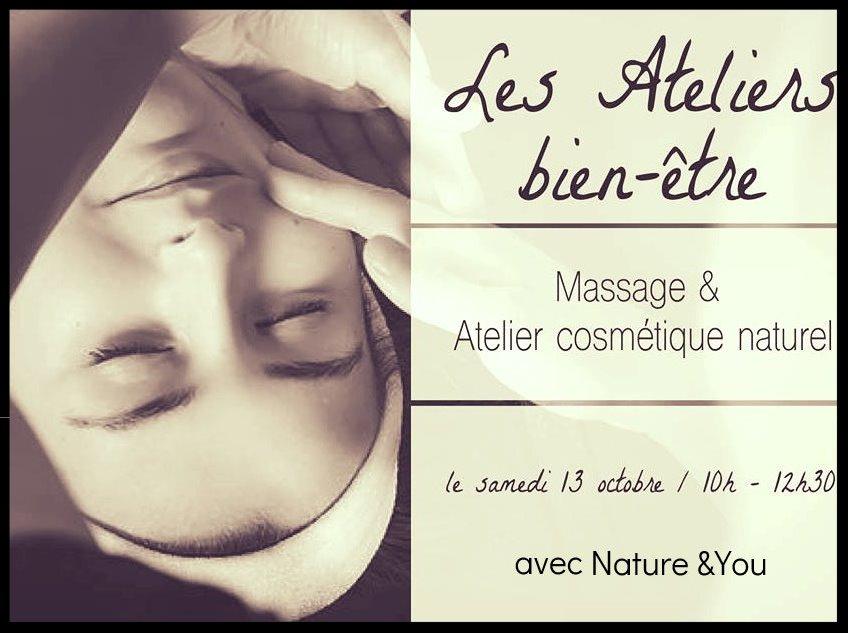 Atelier_bien-être_et_cosmetique_13102018