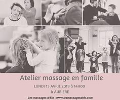 Atelier massage en famille 15042019.png
