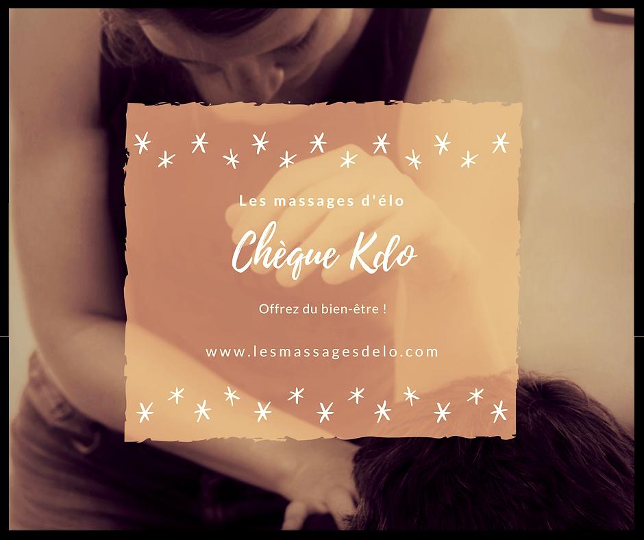 image_chèque_cadeau_2_edited
