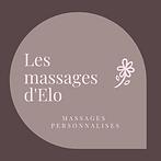Logo Les massages d'Elo (1).png