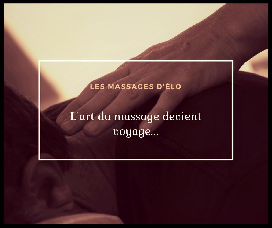 les massages d'Elo_edited