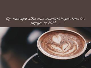2021...vers un nouveau voyage?