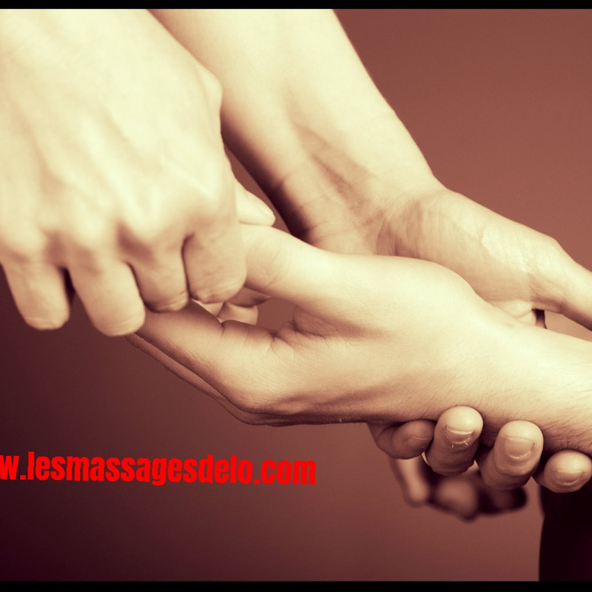 massage des mains_edited