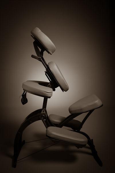 Chaise de massage.jpg
