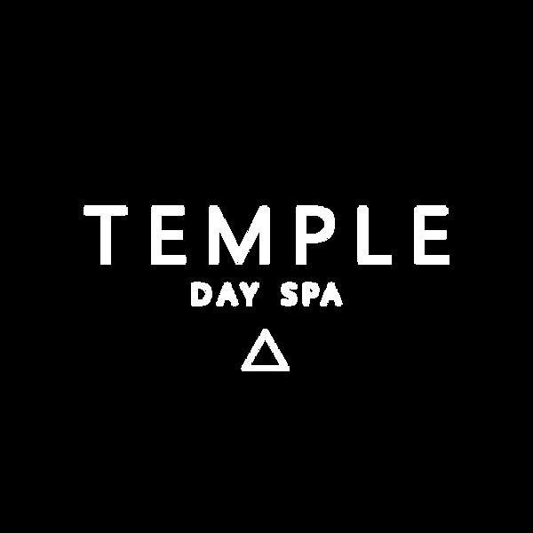 Temple Day Spa_Visual ID_Final_Full Logo