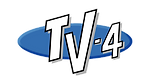 TV4 Embossed