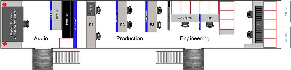TV2_Floorplan_TightCrop_2021.jpg-2.jpeg
