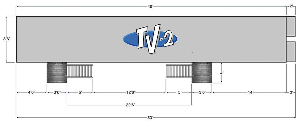 TV2 Dimensions.jpg