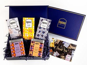 Madhu-Chocolate-Austin-Handmade-Gift-Nut