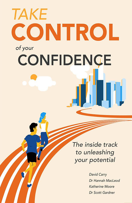 take-control-of-your-confidence-lg.jpg