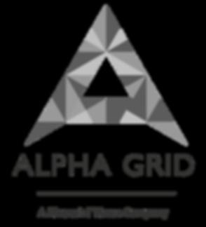 AlphaGrid_FT_Logo.png