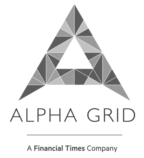 AlphaGrid_FT_Logo.png