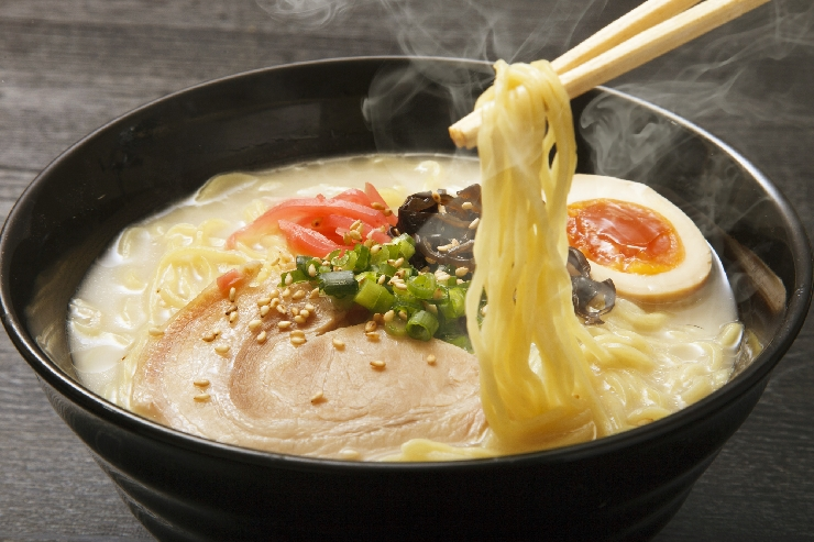 another gf tonkotsu image