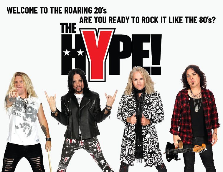 HYPE! Band Roaring 20's 1.png