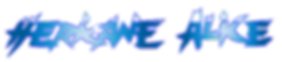 Hericane_Alice_JK-01-removebg-preview.pn